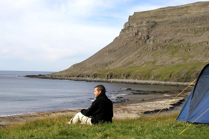 Island2002